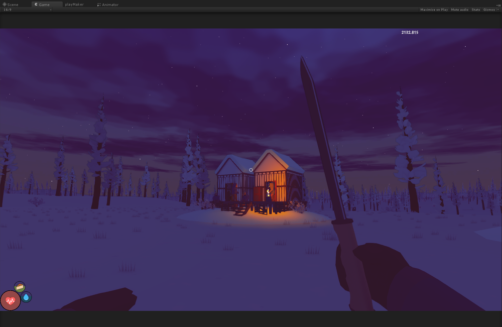 Unity 2016-06-16 01-56-05-06.png