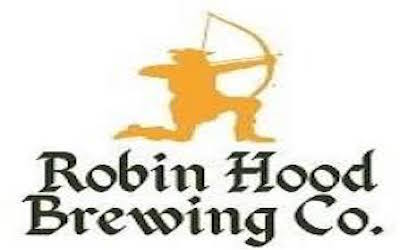 Day 2 – Saturday June3rd @7pm We warmly bring you ROBIN HOOD BREWING CO (Bellefonte, PA) a location near and dear to our beloved Chef Eric's heart, a transplant from State College, PA and friend of many Penn State Alumni. Pouring this evening will be: ·      Blueboary Wheat ·      Peachy Wheat ·      Pomegranate Wheat ·      Bulls IPA ·      JUL IPA ·      Longbow Double IPA ·      Black Barrel Bourbon Imperial Stout (aged on Elijah Craig Barrels) ·      Major Oak Wee Heavy (Strong Scottish style ale aged in bourbon barrels) In typical Robin Hood fashion we'll have archery games set up for all that want to feel like the Prince of Thieves. If you come dressed in green tights you get to steal a beer from us; but don't worry we've got a restraining order against the Sheriff of Nottingham.