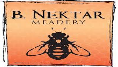 Day 5 – Tuesday June 6th @ 8pm Join us as we fulfill your #NeedForMead with B. NEKTAR MEADERY (Ferndale, MI). Libations on tap: - The Dude's Rug - Necromangocon - Kill All Golfers - Slice of Life - Dwarf Invasion - Tuco Style Freakout - Zombie Killer Tonight we drink the #NektarOfTheGods and we play trivia with Jane as she hosts our weekly Quizzo. Tonight's prizes will be gift cards for 1st 2nd and 3rd places.