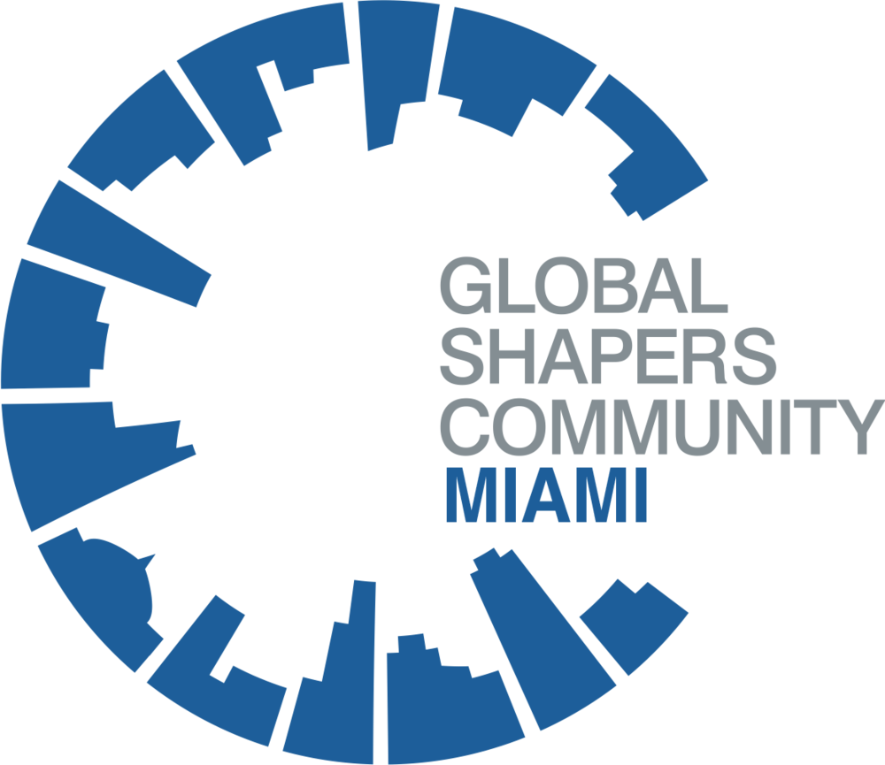 GS Miami Logo.png
