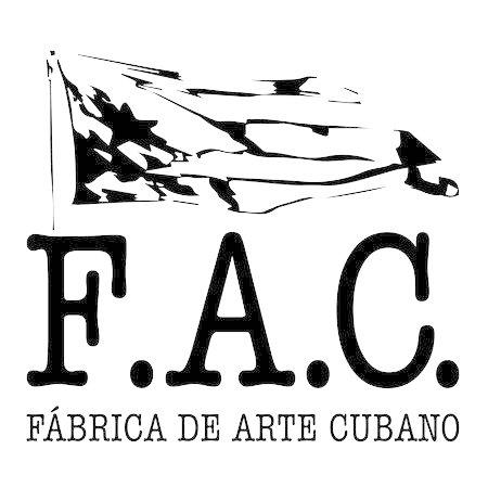 fabrica-de-arte-cubano.jpg