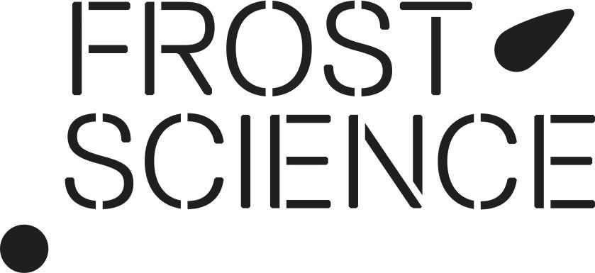 FROST_Logo[1].jpg
