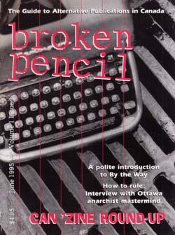 bp-cover1.jpg