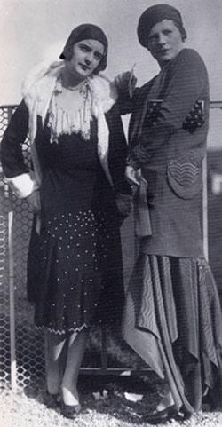 premetdaysuit19302.jpg