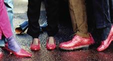 redshoes_03.jpg