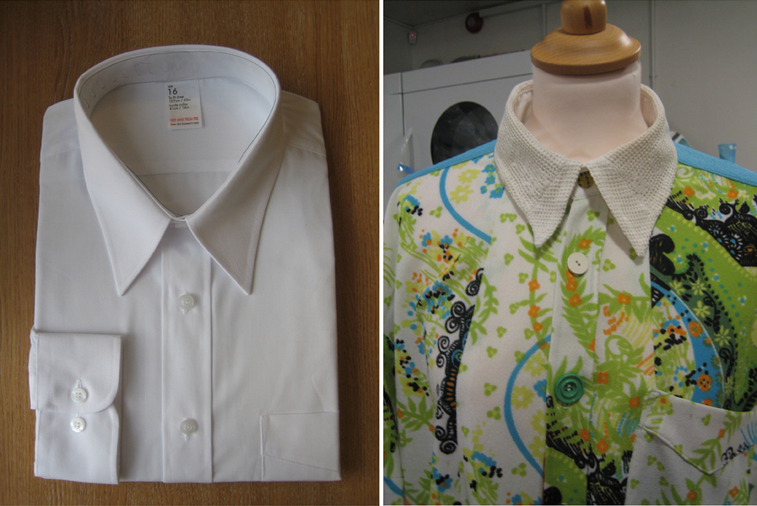 white-collar-shirt.jpg