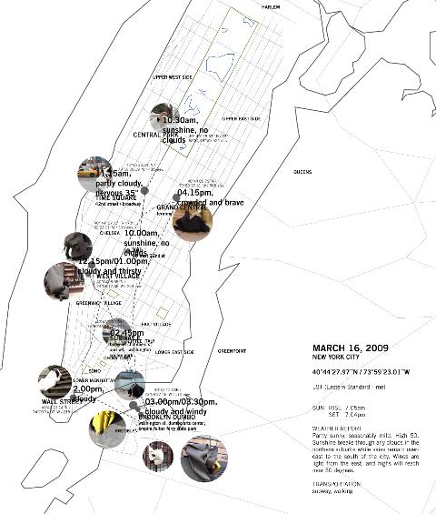 11_090331_map_ny.jpg