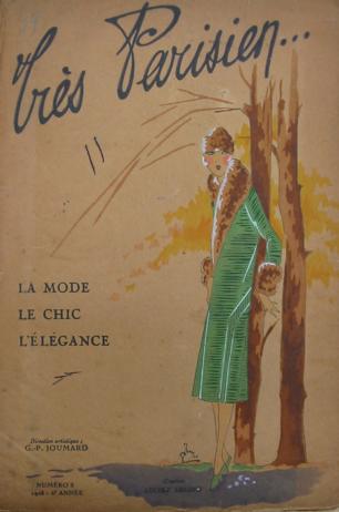 tres-parisian081925.png