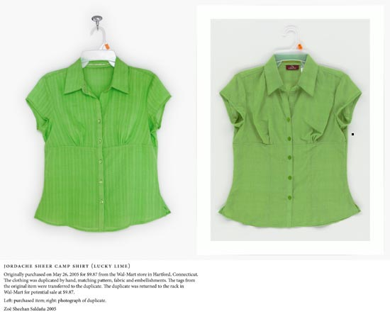 zss-green-shirtforweb1.jpg