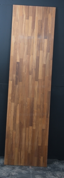 Teak Recycled Countertop - 5195