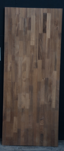 Teak Recycled Countertop - 738