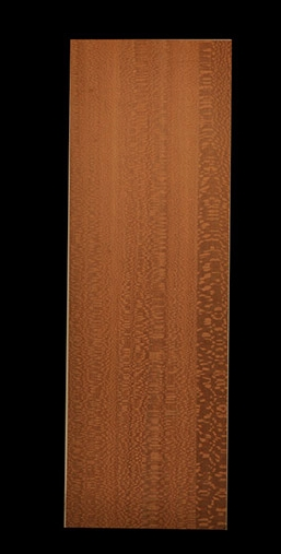 Lacewood Wide Plank Countertop - 616