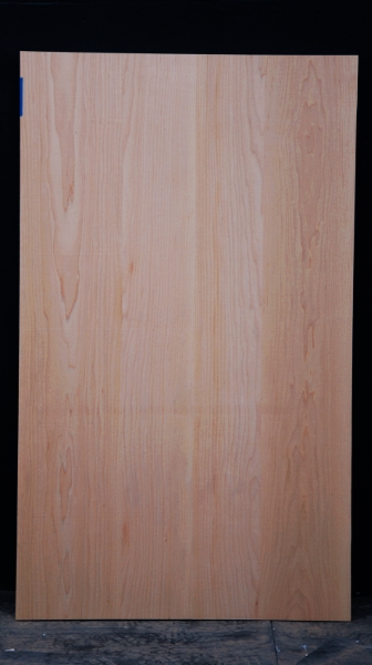 Maple Wide Plank Countertop - 5220