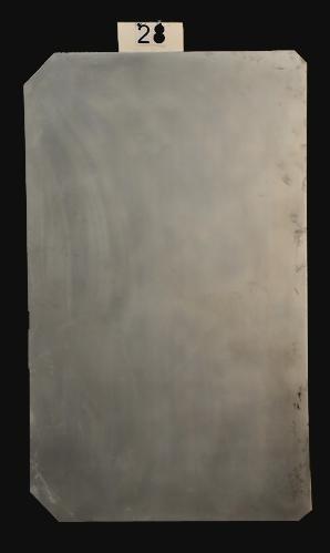 Zinc Countertop - 28