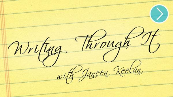 Writing-Through-It.jpg