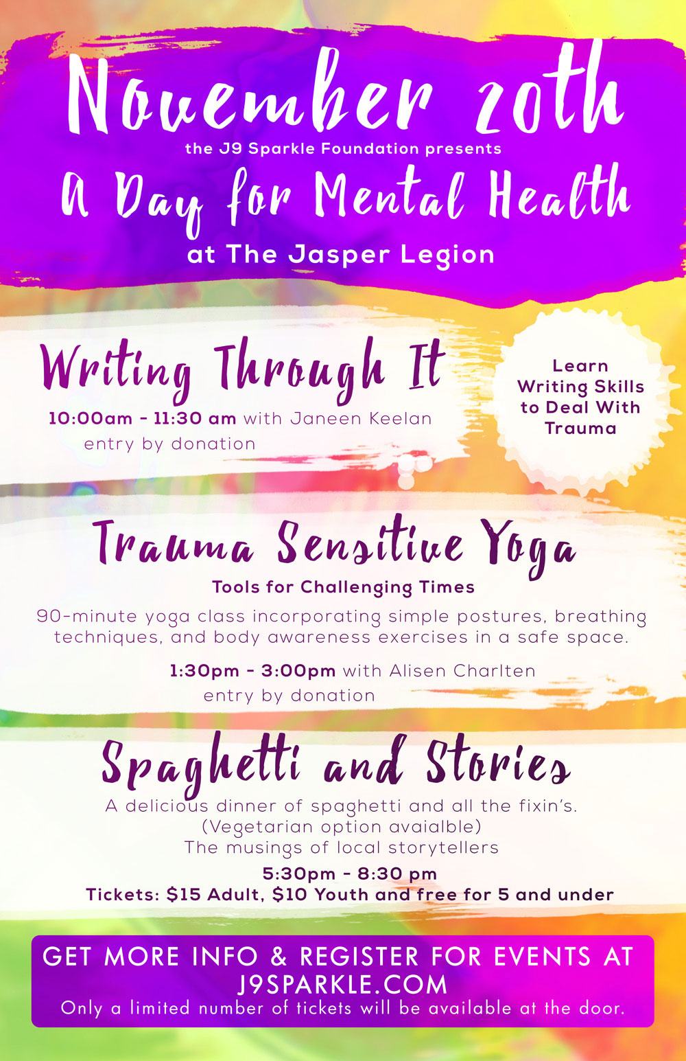 Events-for-Mental-Health-2-proof-2.jpg