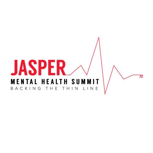 Jasper-Mental-Health-Summit.jpg
