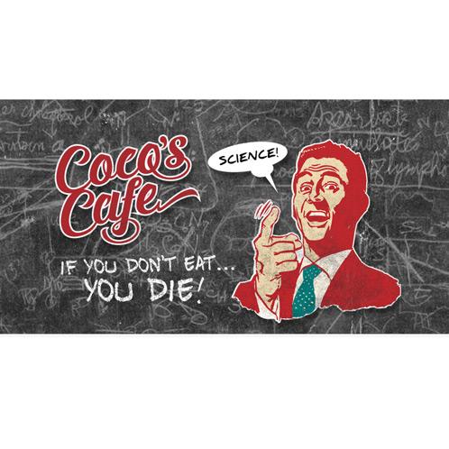 CoCos.jpg