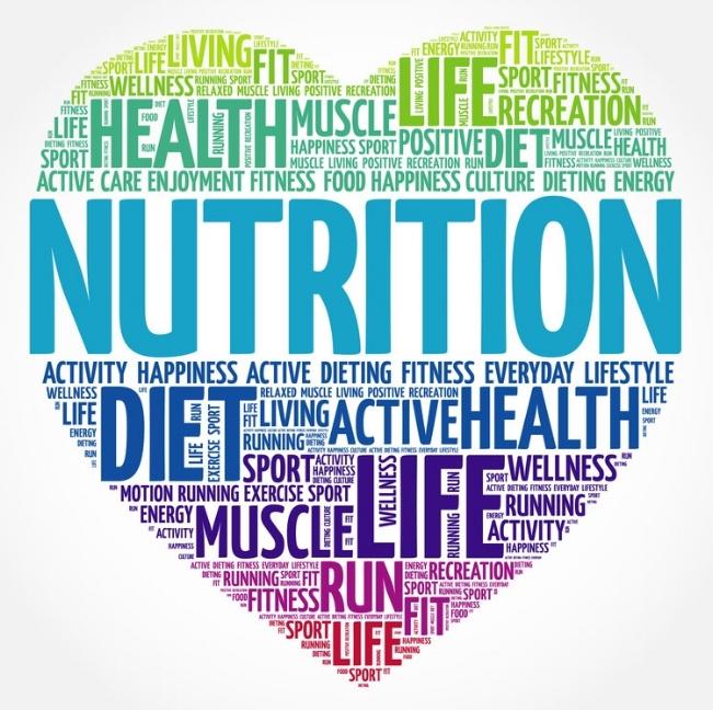 nutrition_heart.jpg
