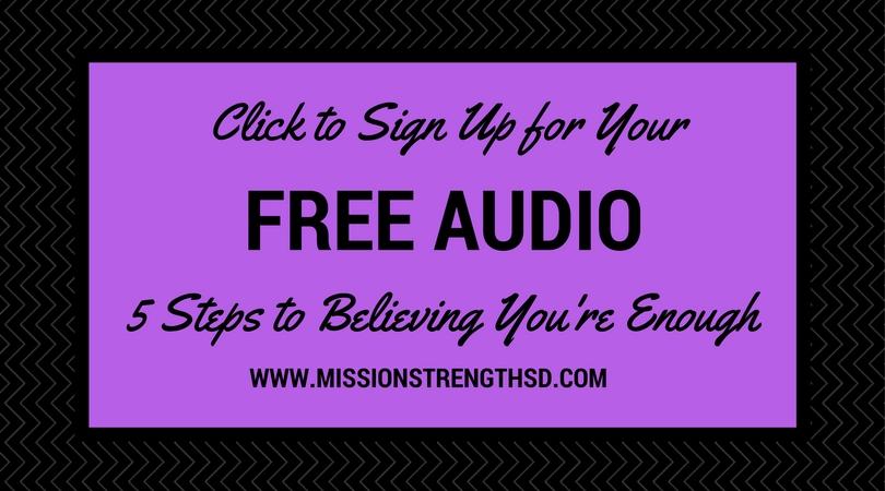 FREE Audio image.jpg