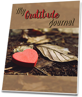 My-Gratitude-Journal-eCover-2.png