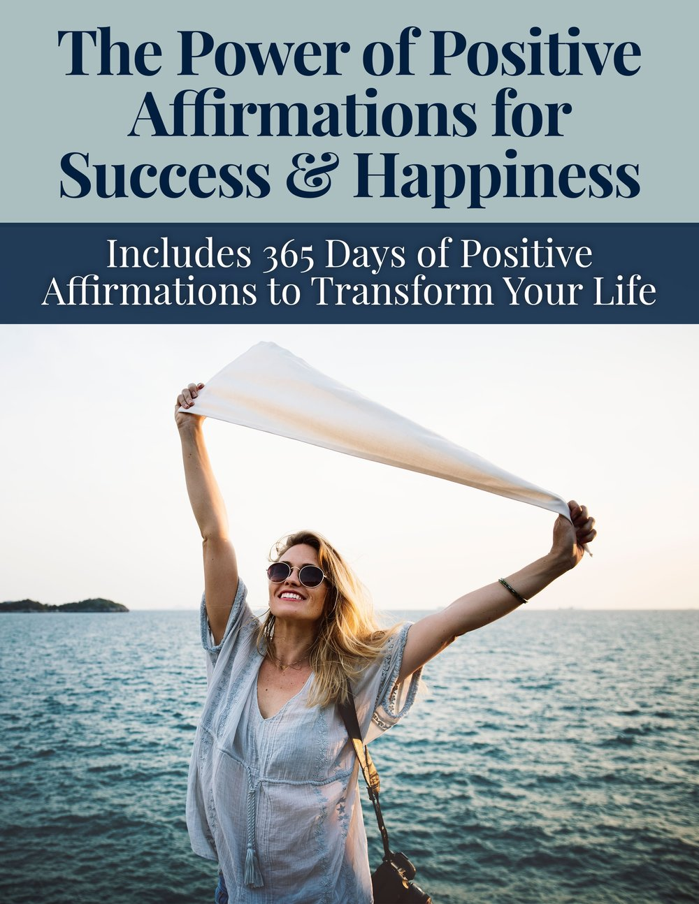 the-power-of-positive-affirmations.jpg