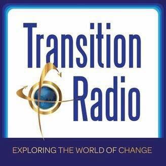transition_radio.jpg