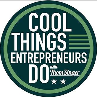 the_cool_things_entreprenurs_do.jpg