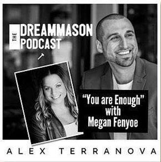 the_dream_mason_podcast.jpg
