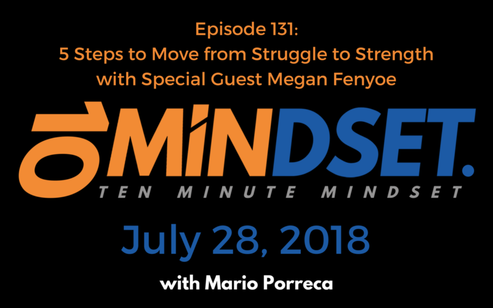 10-Minute-Mindset-Widescreen-Episode-131-1080x675.png