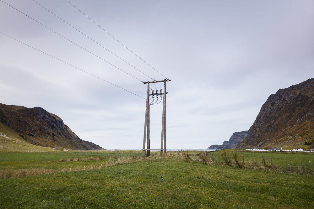 Hoddevik1.jpg