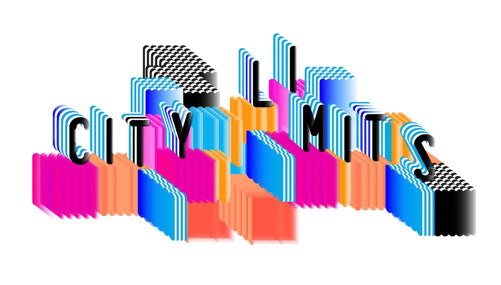 CityLimits.jpg