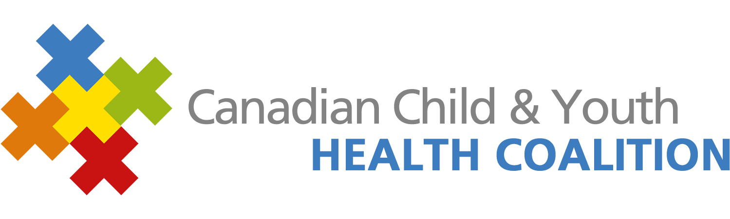 Canadian Child and Youth Health Coalition