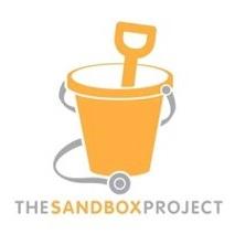 Sandbox logo square.jpg