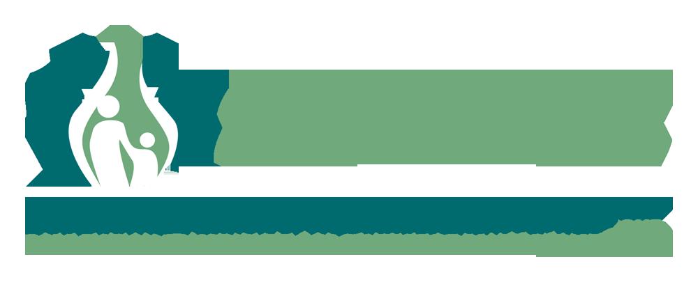 CAPHC Logo.png