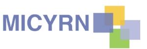 MICYRN_logo_small.jpg