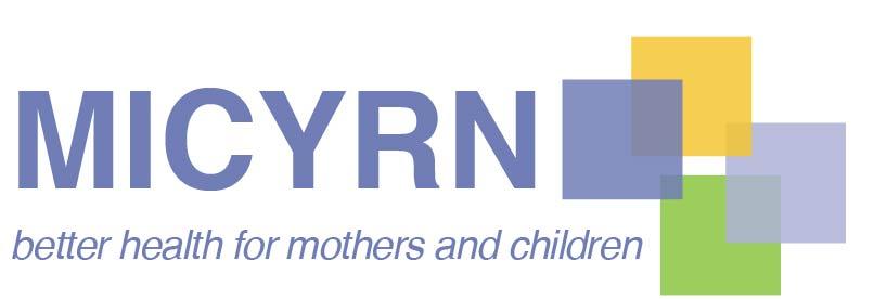 MICYRN_logo_tagline.jpg