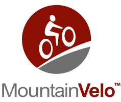 MTNVELO_200H.png