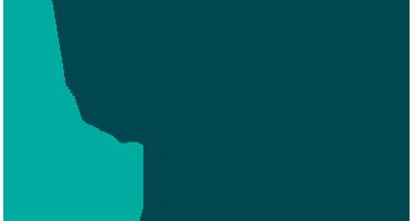 SPC_Logo_200H.png