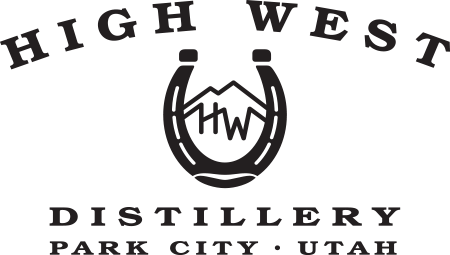 High-West-Distillery-logo-black.png