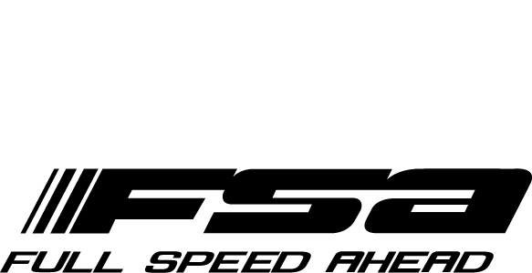 FSA Primary Logo-blacktall2.png