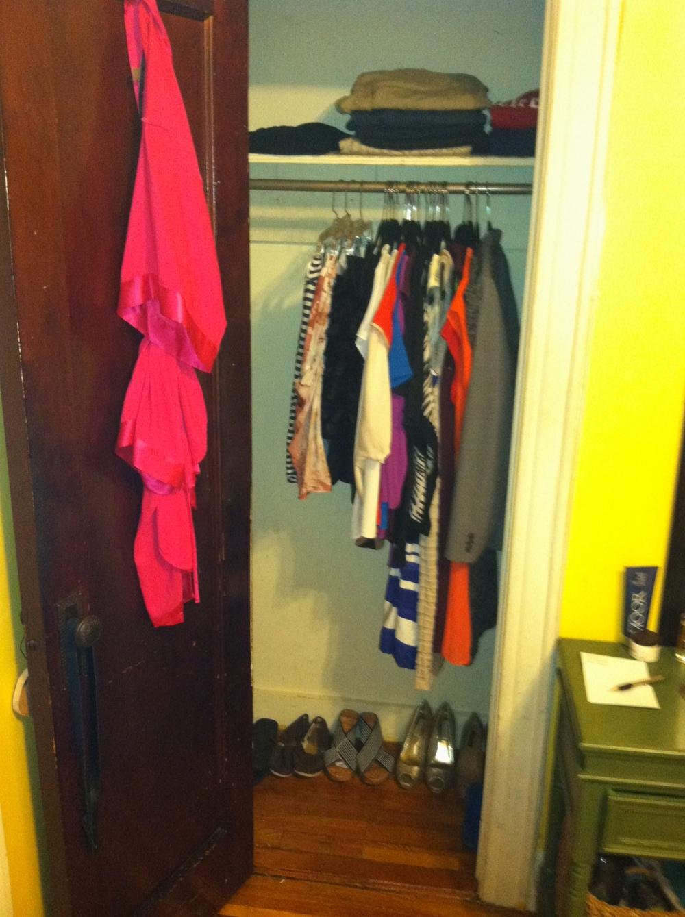 Closet - FINAL.JPG