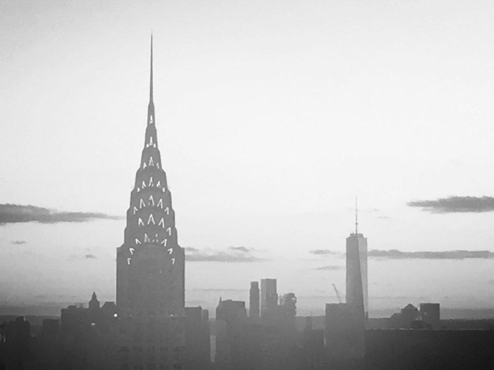 Madison Avenue, New York, NY (646) 494 - 5114  info@jillepond.com