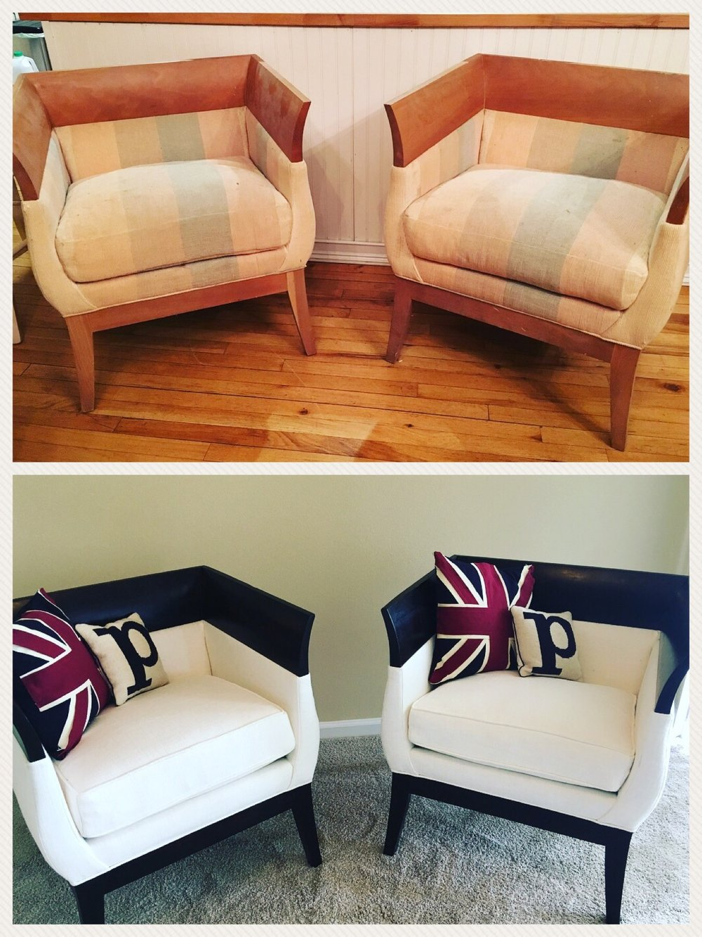 Before After Arm Chair.jpg