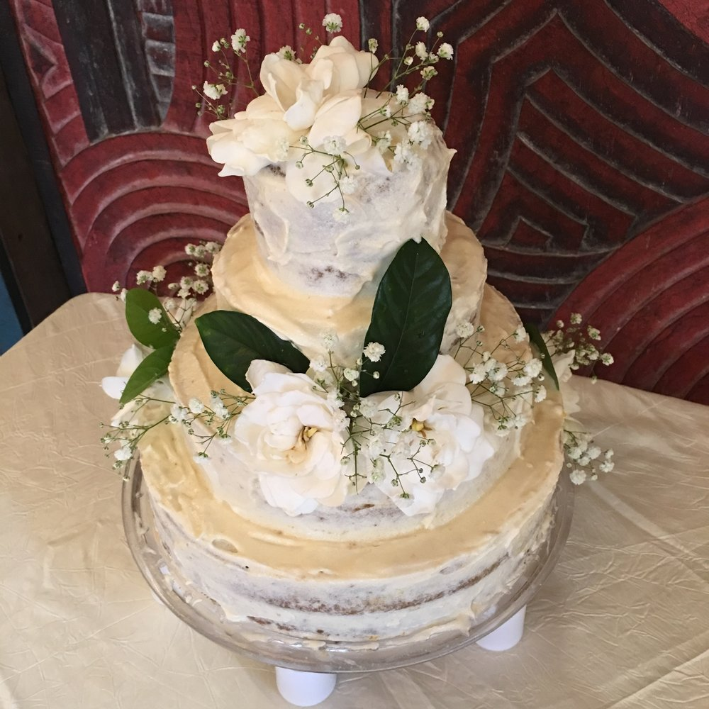 Cake_Vanilla & Lilikoi.JPG