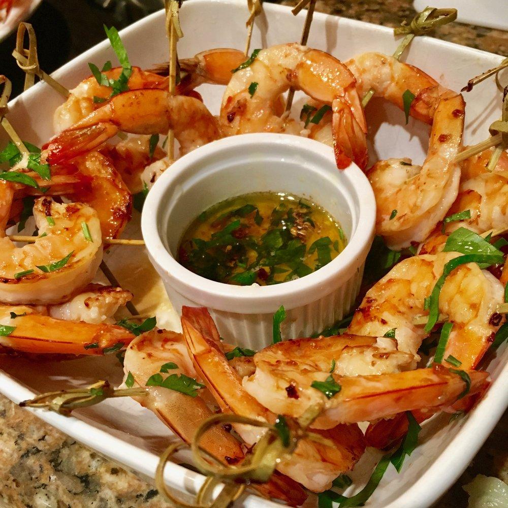 Fresh Kaua'i Shrimp_GarlicLemonButter.jpg