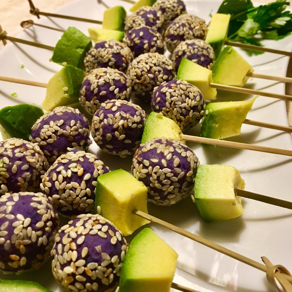 Sweet Potato Sesame Avocado Bites.jpg