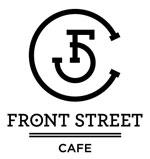 front-street-cafe-logo-sm.png