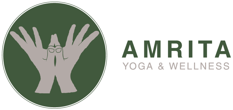 Amrita Yoga & Wellness | Yoga, Pilates, & Wellness in Philadelphia