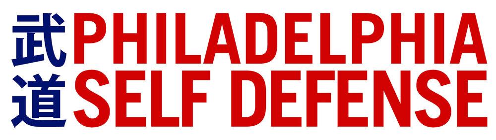 PSD_Logo.jpg